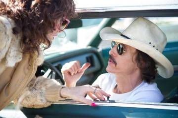 dallasbuyers2