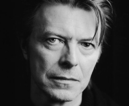 Birthday Wishes: David Bowie Fell to Earth 67 Years Ago