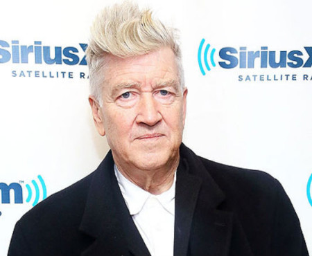 Birthday Wishes: May a Smile Be Your Umbrella – David Lynch Turns 68
