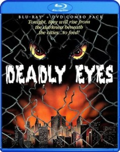 deadlyeyes