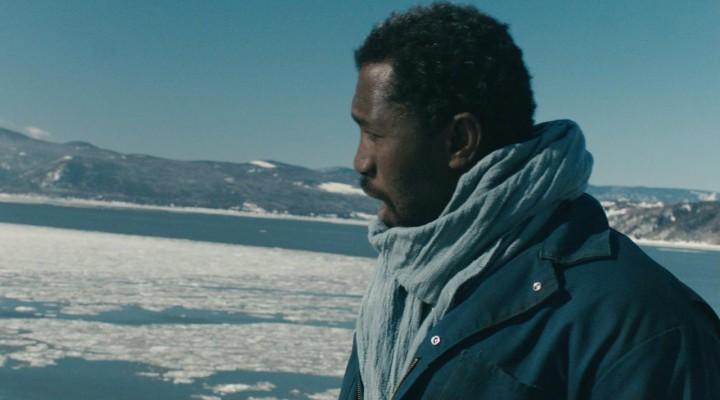 "Bradford International Film Festival Review: ""Diego Star"""
