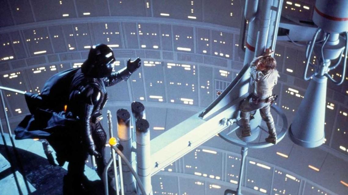"Mousterpiece Cinema, Lucasfilm Bonus Episode Five: The Original ""Star Wars"" Trilogy"