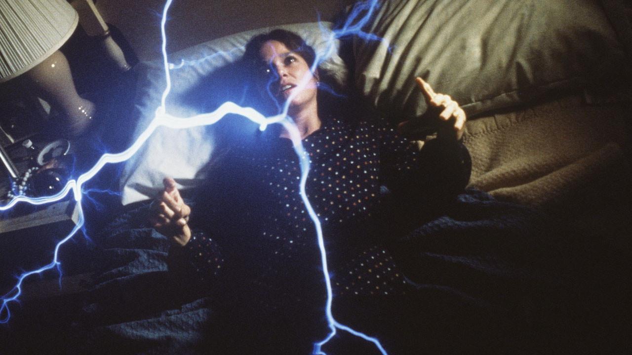 entity-electric