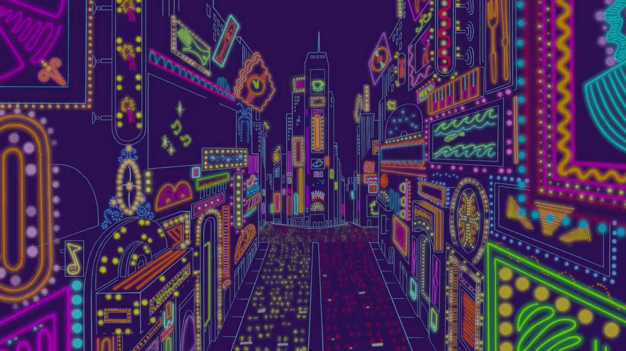 fantasia-2000