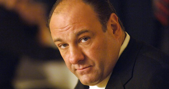 gandolfini_featured