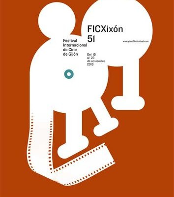 The 51st Gijón International Film Festival kicks off tomorrow