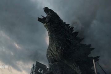 Image via Godzilla Movies.com