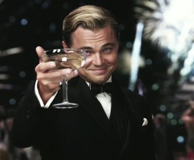 great_gatsby_trailer_leonardo_dicaprio