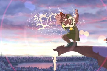 hunchback-of-the-notre-dame-disneyscreencaps.com-1753