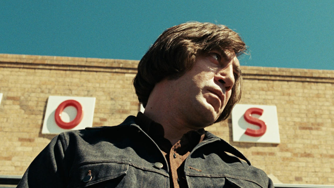 the complex morality of no country for old men movie mezzanine the complex morality of ldquono country for old menrdquo
