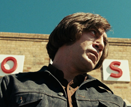 "The Complex Morality of ""No Country for Old Men"""