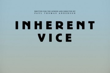 inherent-vice-reactions