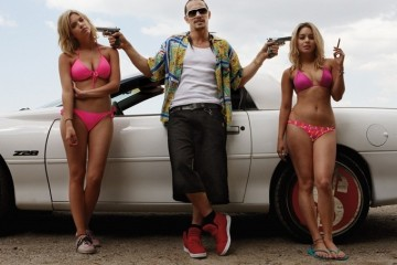 james-franco-spring-breakers-movie