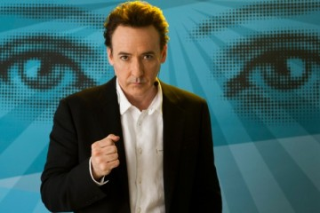 john-cusack-maps-to-the-stars-600x421