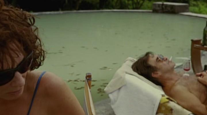 Blu-ray Review: La Cienaga