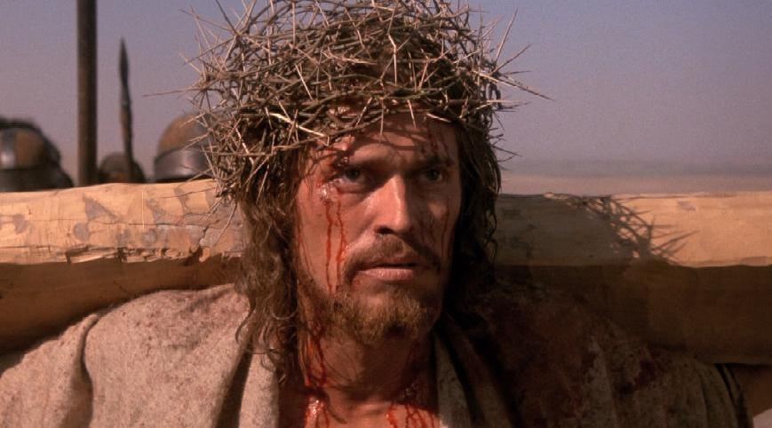 large_the_last_temptation_of_christ_blu-ray_x08