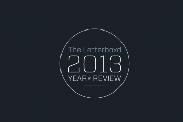 letterboxd year in review