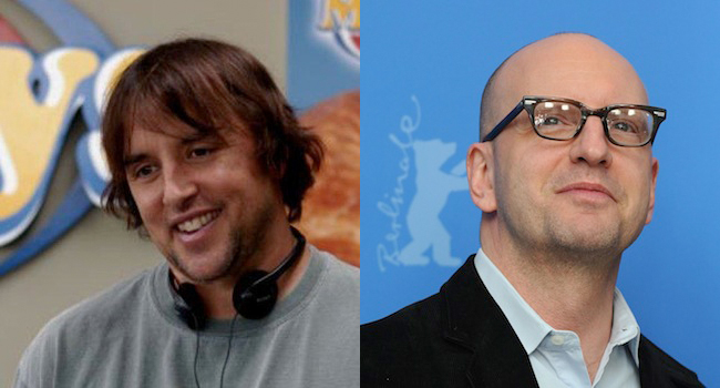 linklater-soderbergh