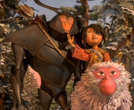 Why Laika Is The Most Important Modern Animation Studio