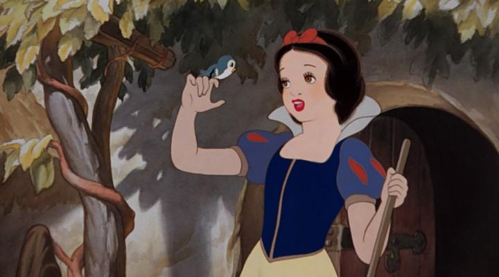 Why The Disney Vault Needs To Go Away