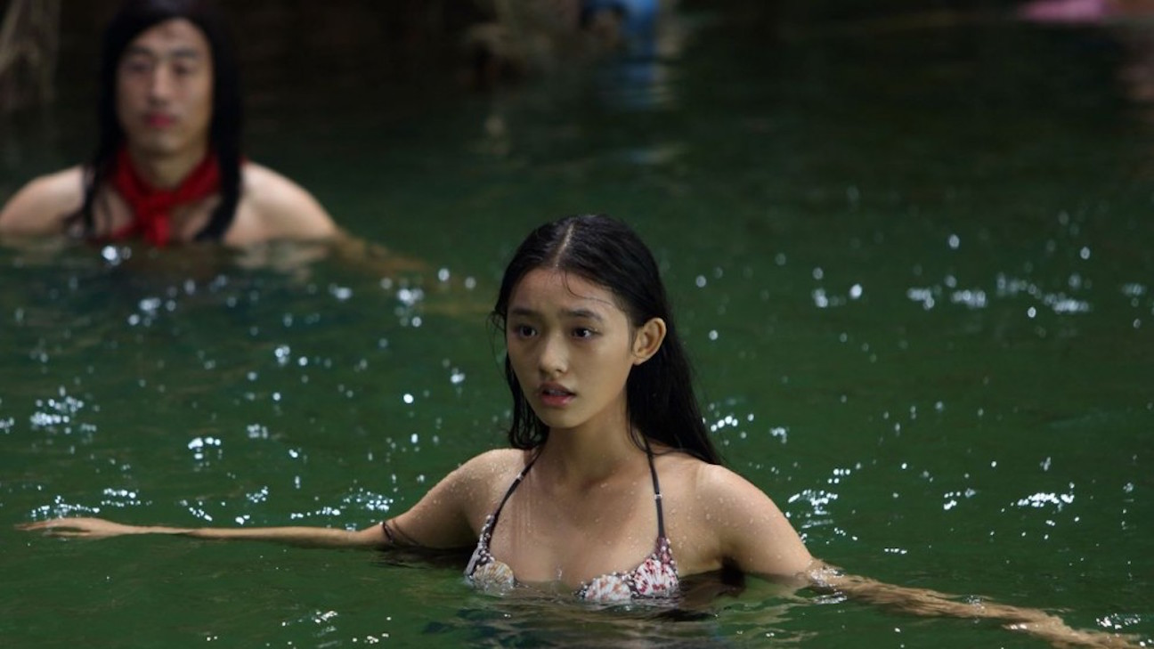 mermaid_0