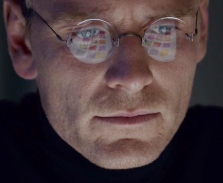 "NYFF Review: ""Steve Jobs"""