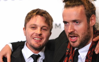 michael-pitt-mike-cahill-i-origins