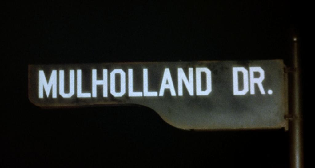 mulholland 3