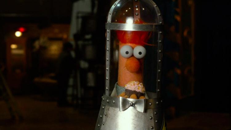 muppets2a
