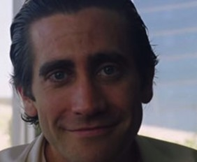 nightcrawlers-teaser-jake-gyllenhaal-slice