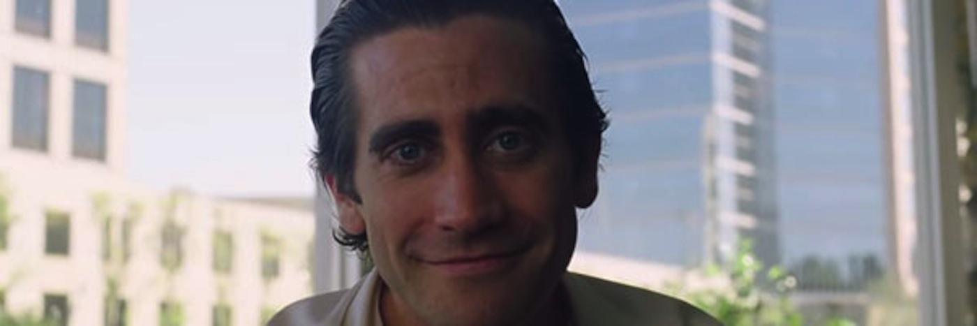 nightcrawlers-teaser-jake-gyllenhaal-slice