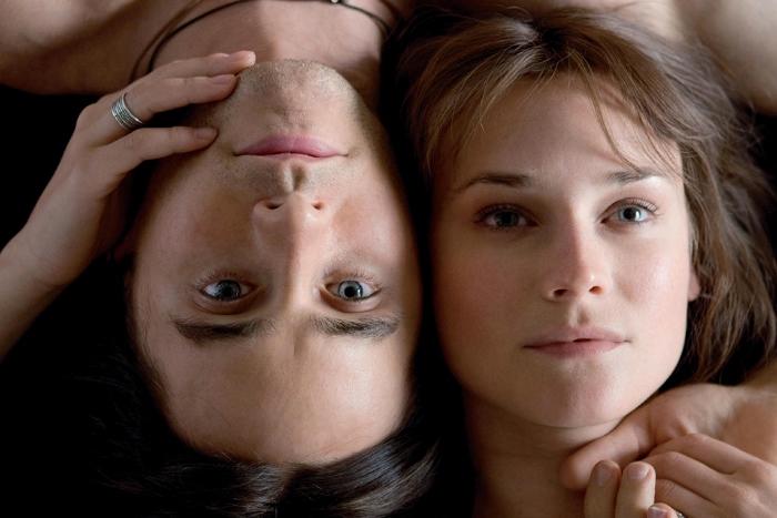 Infinite Possibilities Bring Meager Results in Jaco Van Dormael's 'Mr. Nobody'