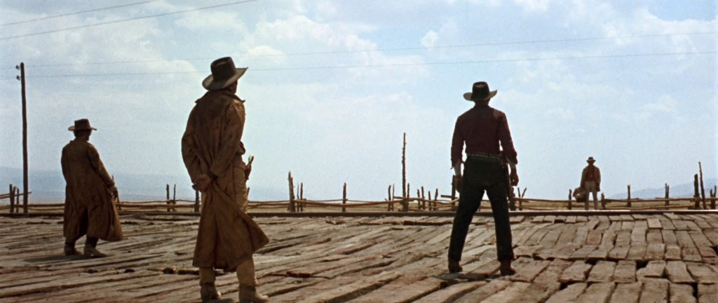 once upon a time in the west 1