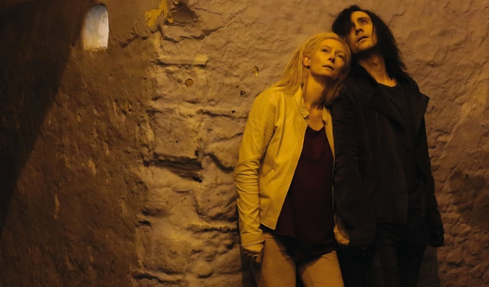TIFF Capsule Reviews: 'Bastards', 'Only Lovers Left Alive', and 'La Última Película'