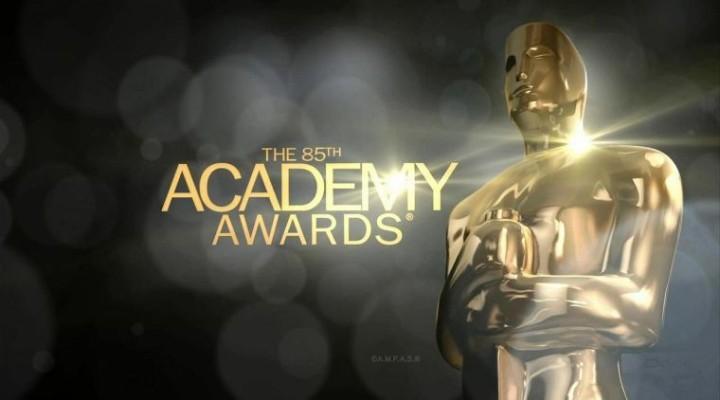 Movie Mezzanine's Oscars Liveblog 2013!