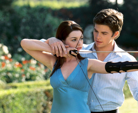 "Mousterpiece Cinema, Episode 284: ""The Princess Diaries 2: Royal Engagement"""