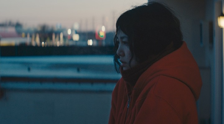 Sundance Reviews: 'Land Ho!,' 'Web Junkie,' 'Kumiko, the Treasure Hunter,' 'Imperial Dreams,' 'Rudderless'