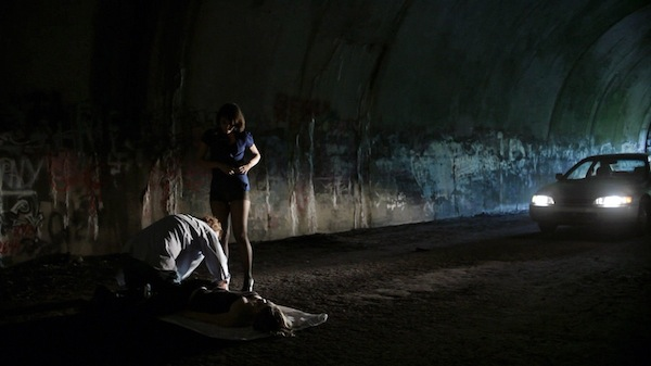 DeYoung_Sossamon_tunnel