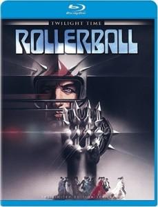 rollerballbd