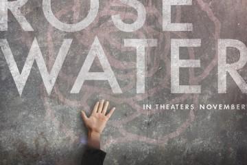 rosewater_trailer_2014