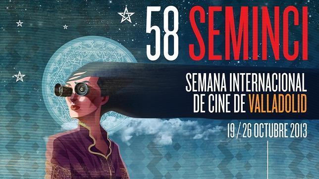 The 58th Seminci (Valladolid International Film Festival) Ends