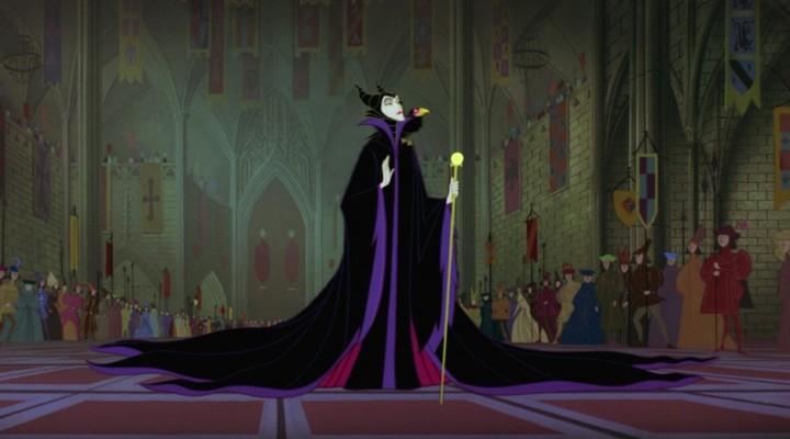 """Mousterpiece Cinema, Episode 126: """"Sleeping Beauty"""""""