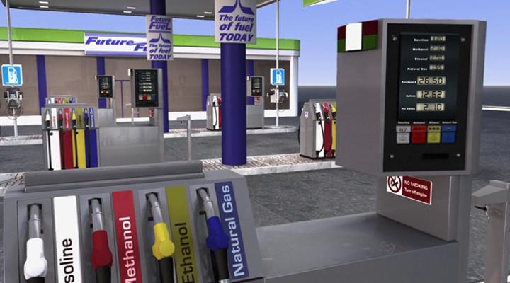 """""""Pump"""" Review"""