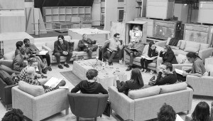 star-wars-episode-7-cast-600x340