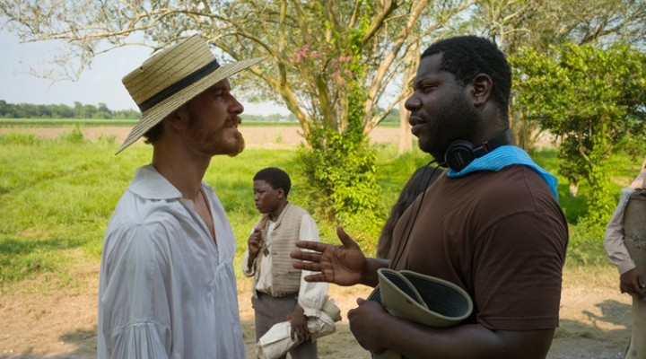 Why Racial Films Must Be Made By Black Directors
