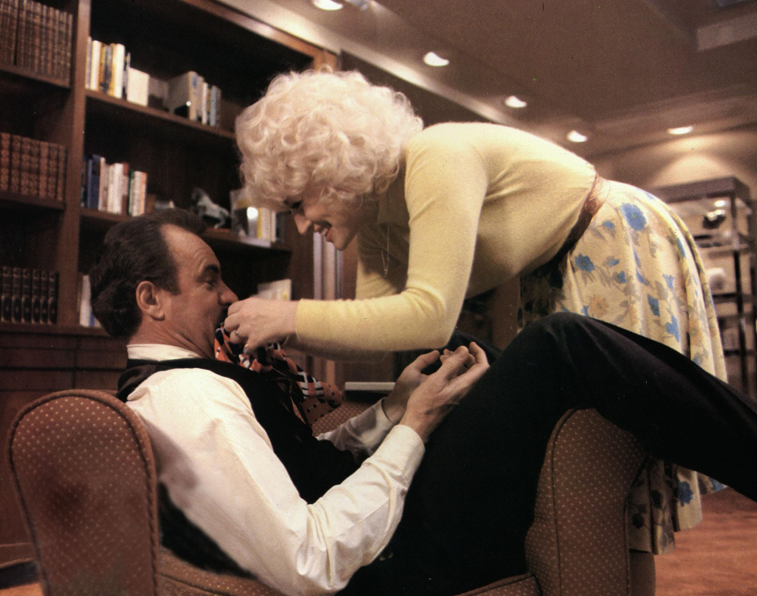 still-of-dolly-parton-and-sterling-hayden-in-nine-to-five-1980-large-picture