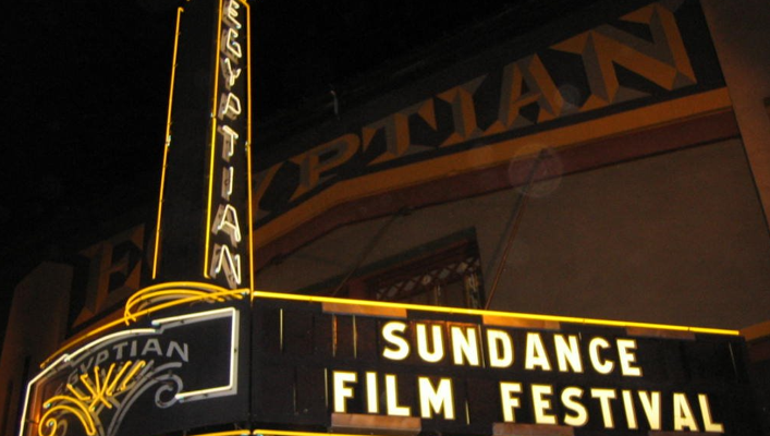 The 2013 Sundance Film Festival Award Winners (updated live)