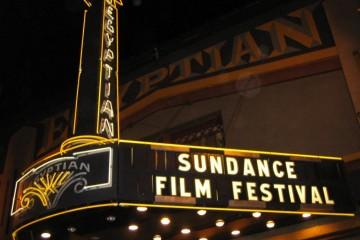 sundance_film_festival_2014_jury