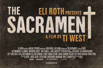 the-sacrament-poster-wide