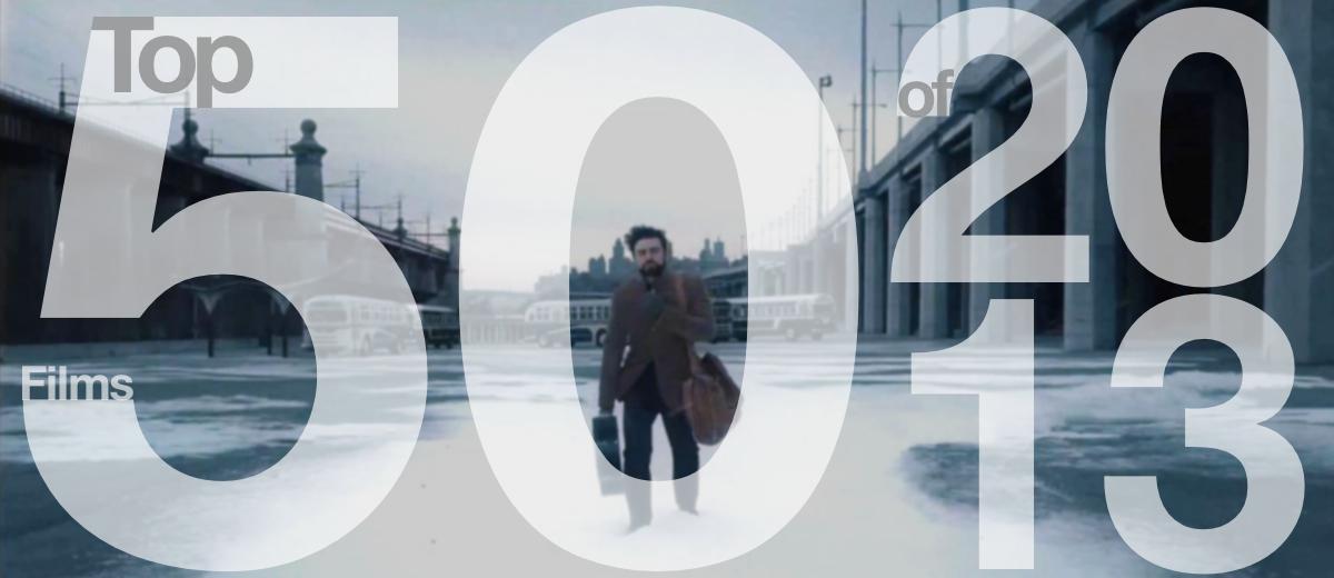top50_llewyn